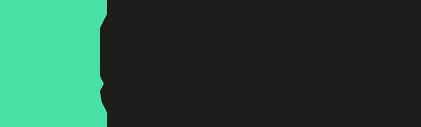 PVC Stolarija ARMOR